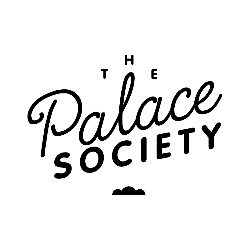 Fringe World: The Palace Society
