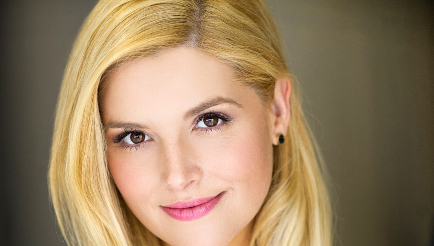 Lucy Durack Sings the Musicals