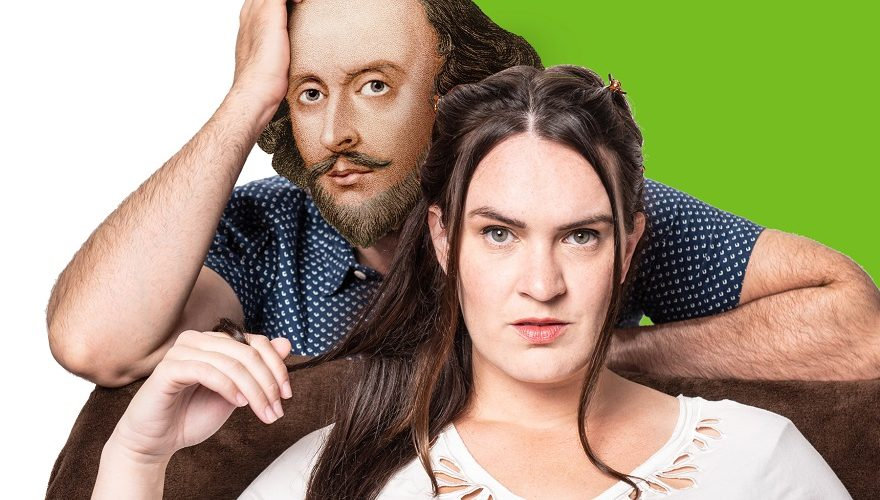 Ten Things I Hate about Taming of the Shrew