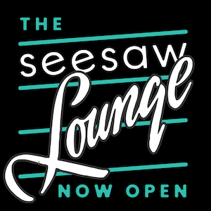 SEESAW-LOUNGE-copy.png