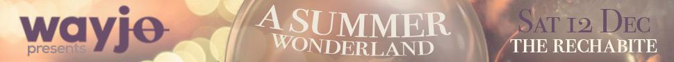 WAYJO-A-Summer-Wonderland-970x90px.jpg