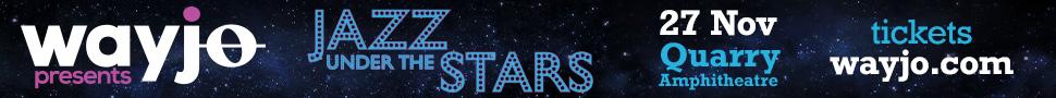 WAYJO20-JazzUnderTheStars-970x90px.jpg